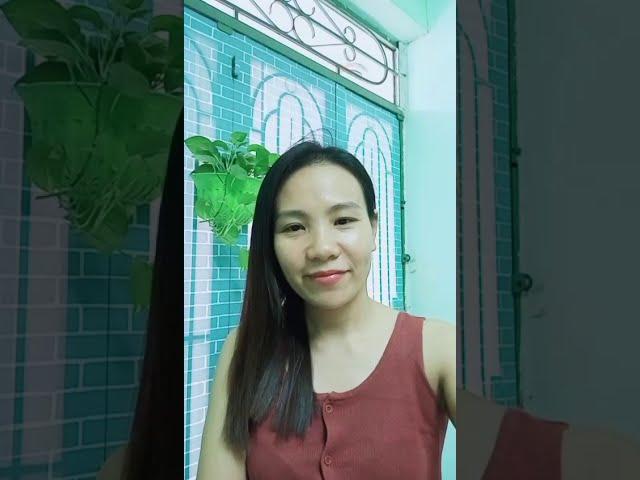 Cảm nhận về sinh trắc vân tay - Cô Nguyễn Thị Tường Vân  - GV mầm  non