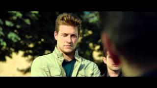 The November Man Trailer 2 2014 HD - Pierce Brosnan Spy Movie
