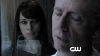 Nikita 2x13 | Clean Sweep | Extended Promo [3] [HD].
