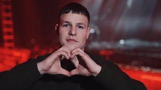 KAZKOVE ВИДИВО #18 — Казка на Євробаченні 2019. Частина 3