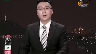 Handsome Man Almost Gets Kidnapped by Three Women After a Night Out 看见路边男子长得帅·3女强拉他上车