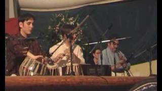 Sangeet Lahari-Raag Hansadhwani Part 2