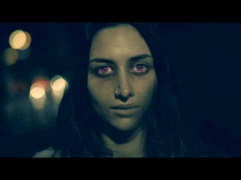 """Shanghai Dawn"" Official Music Video By Poison The Mermaid"
