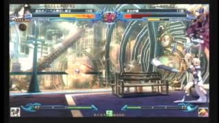 BBCP 2/1/2013 Kohatsu Friday Tournament