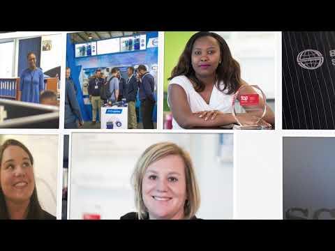Schauenburg Systems Vision & Mission Corporate Video