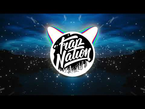 Vanic - Here, Now Feat Francis Skyes