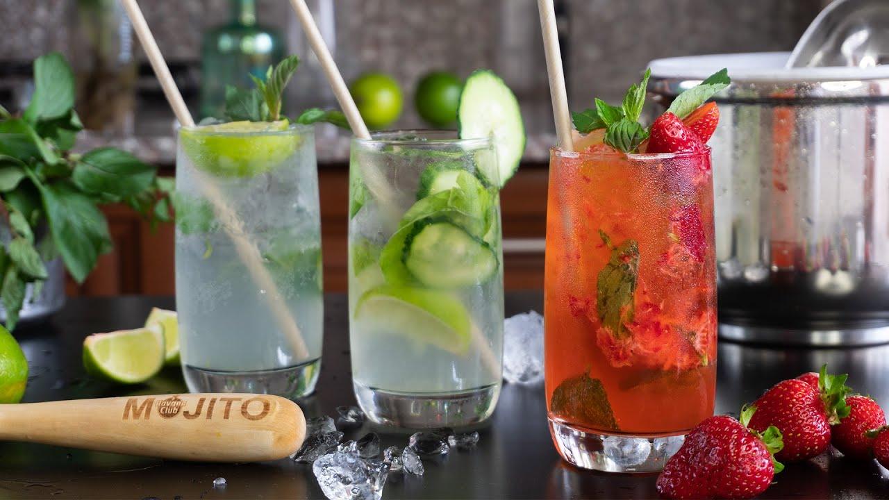 Băuturi ușoare pentru a pierde în greutate. Pin on sănătate și fitness