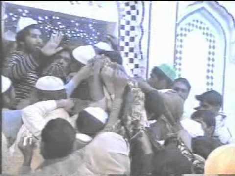 uras peer syed munawar hussain shah gillani(goshia darbar hussain abad sharif) thumbnail