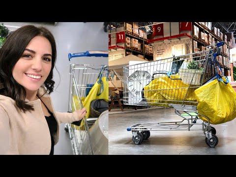 Ikea Turu   YENİ Ürünler   İrem Güzey
