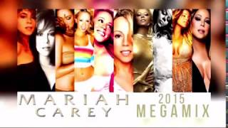 Mariah Carey is a skinny legend