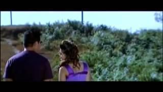 Hawale  Rabin Rai Ft, Rajesh Payal Rai   New Nepali Song 2013   YouTube
