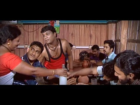 Kallu Pattu - Kuttamburam Shappile - Pranayam Ee Sangeetham - Shappu paattu