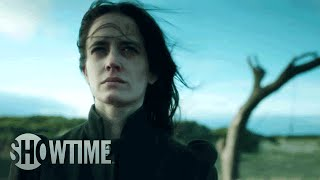 Penny Dreadful (Eva Green) | Season 2 | Official Trailer