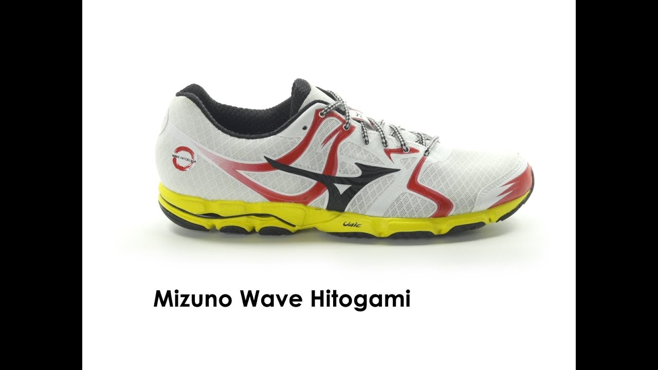 9d737f73b19b mizuno wave hitogami orange on sale > OFF39% Discounts