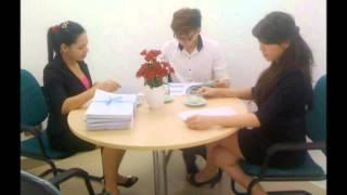 Cho thue van phong ao tai khu vuc Quan 8, Tp. Hồ Chí Minh; Call: 0917283444, 0917936444