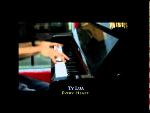 Every Heart (Pop Piano) - Stage Entertainment
