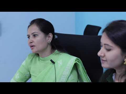 Women's Health Issues and Care   Dr. Savitha Rathod Naik, Dr. Aarathi Santhosh R & Dr. Disha
