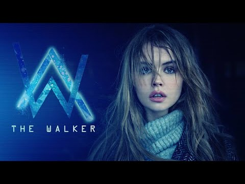 alan-walker---stop-coronavirus-(-official-video-)
