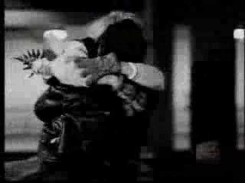 PAUL JANZ - Every Little Tear