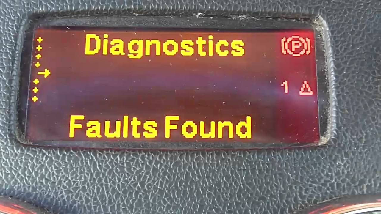 maxresdefault 2011 peterbilt 386 interior youtube Peterbilt 379 Fuse Panel DRL at nearapp.co