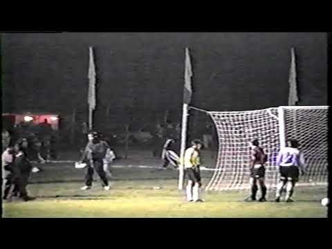 Ovalle 2 - O'Higgins 2 (1998)
