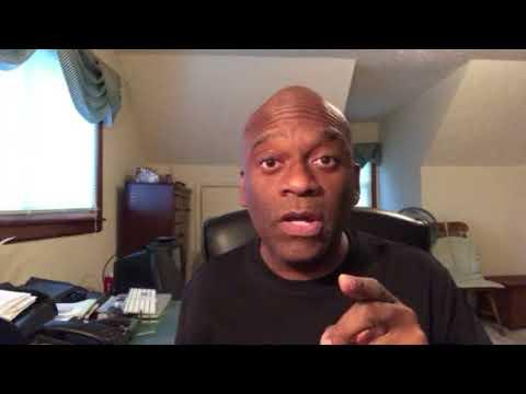 Jeff Bigelow I Am A Video Blogger So I Vlog Facebook Is A Closed Loop Social Media System