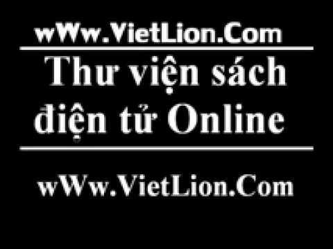 Go roi to long 1 - Nguyen Ngoc Ngan - Truyen cuoi