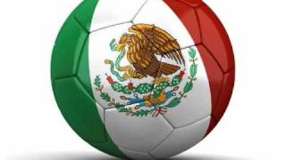 Mexico Give Away, Free Stuff On Craigslist