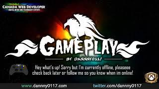 Open Lobby So Jump In - ARK: Survival Evolved Live Stream  #XboxOneX