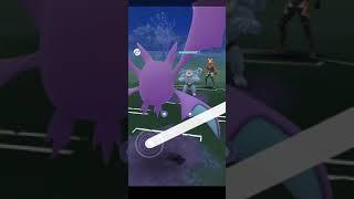 Pokémon GO 2020 02 16 19 11 09