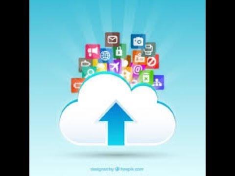 How to Upload a Website On Internet(Free Web Hosting)2017