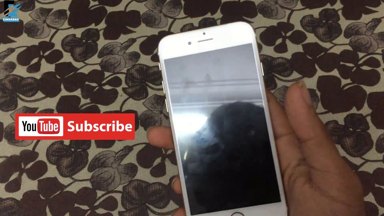 Mkqv2qla Apple Iphone 6s Gb Gold Mkqv2qla Experimonde