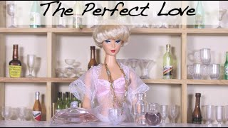 Cocktail Mixing with Millicent (The Perfect Love) - A Sam & Mickey Miniseries