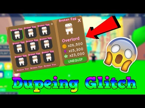DUPE GLITCH IN *RPG WORLD SIM* DUPE BEFORE GET PATCHED :DD *Still Not Patched*