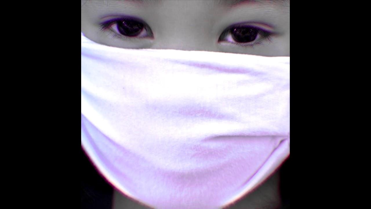 Ninomiya Tatsuki - First Aid