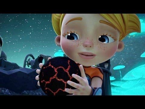 Покахонтас 2 - смотреть онлайн мультфильм бесплатно...