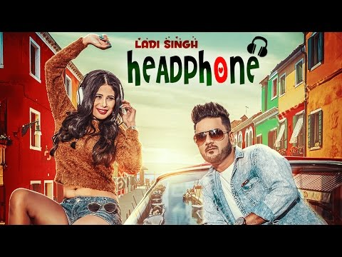 Headphone: Ladi Singh (Full Video Song) | Jaymeet | Latest Punjabi Songs 2017 | T-Series Apna Punjab