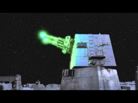 Star Wars Sounds - Free downloads and reviews - CNET ...
