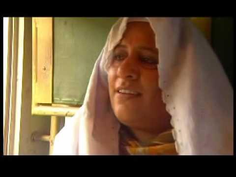 Chachi Jul Karachisong Chachi A Gai Tation Tay