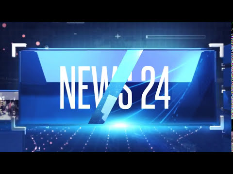 News Broadcast Package After Effects Template YouTube - After effects news template