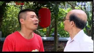 Clip Hài: