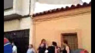Motos Valdepeñas parada a beber jaja.3gp