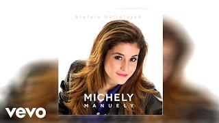 Michely Manuely - Rei dos Reis (Álbum Aleluia Hallelujah)