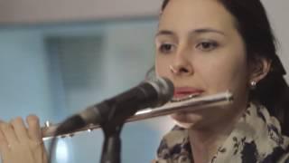 Преподаватель по флейте. Уроки игры на флейте
