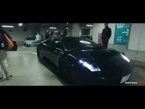 2017 Superill Super Street So Cal Car Meet [Tokyo Drift Meet] from YouTube · Duration:  11 minutes 18 seconds