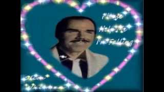 Slim Whitman - Please Help Me I