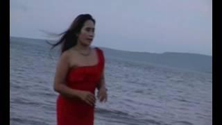 Single Terbaru -  Sumiati Grajagan