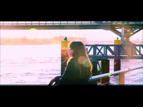 Я Птица / Русская поп-музыка / Russian Pop Music HIT 2014 - Cмотреть видео онлайн с youtube, скачать бесплатно с ютуба