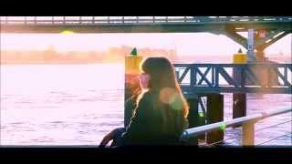Я Птица / Русская поп-музыка / Russian Pop Music HIT 2014