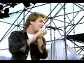 Download Huey Lewis & the News - 1985 Rock am Ring MP3 song and Music Video